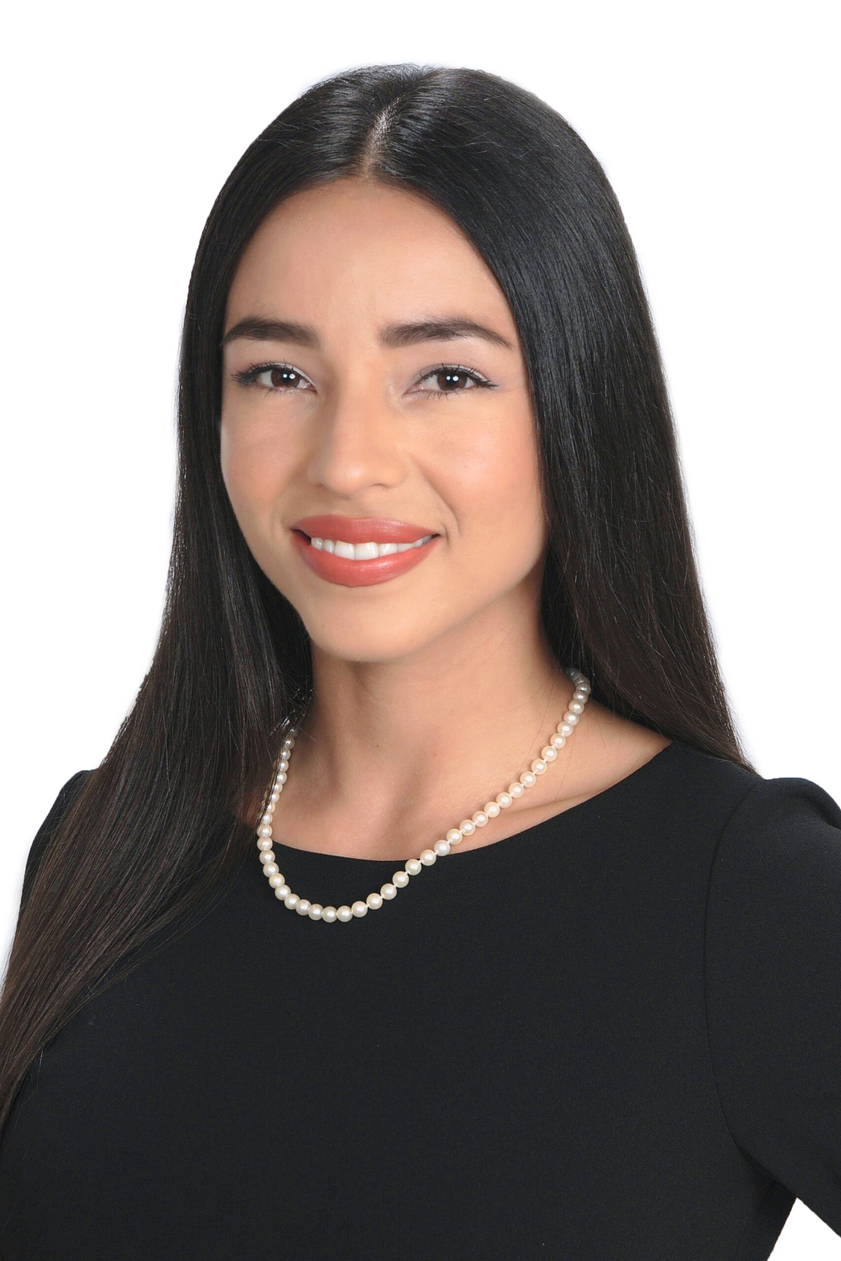 Carolina Esteban