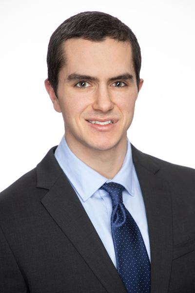 Jacob Fenlason