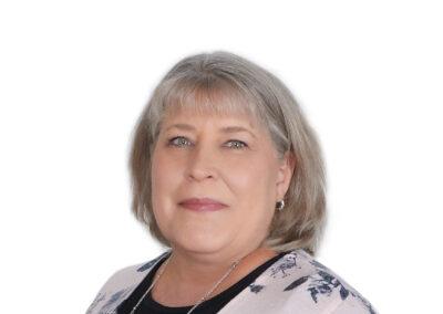 Karin D. Clark