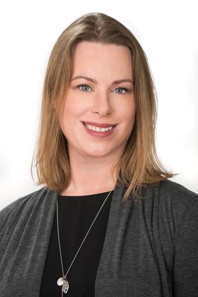Lauren Lerch