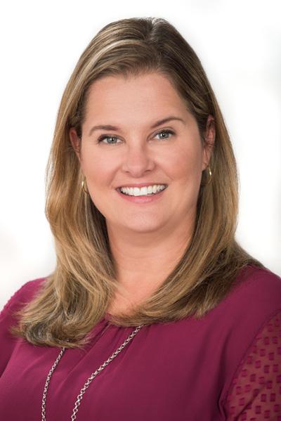 Lori Rutkowski