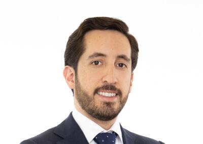 Alejandro M. Jerez