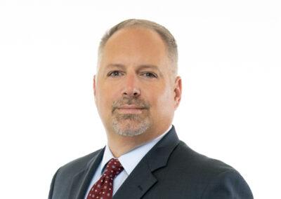 Brent C. Fuchs