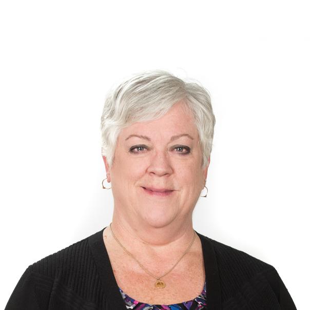 Diane Veroneau