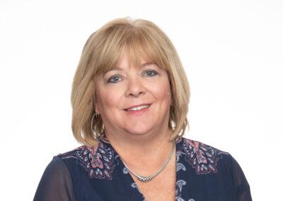 Linda Brennan