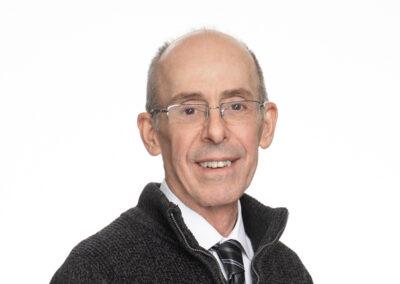 Michael DeDea